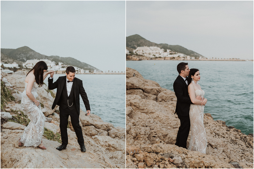 classy_post_wedding_shoot_sitges-80.jpg