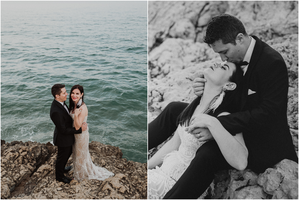 classy_post_wedding_shoot_sitges-95.jpg