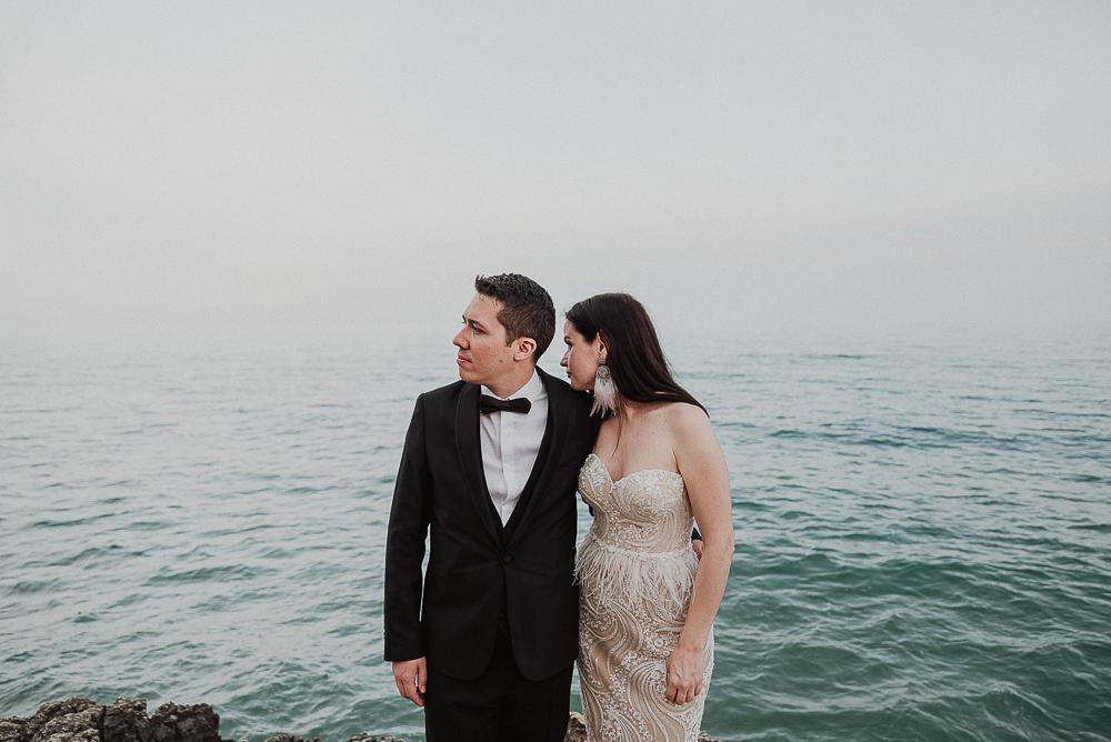 classy_post_wedding_shoot_sitges-101.JPG