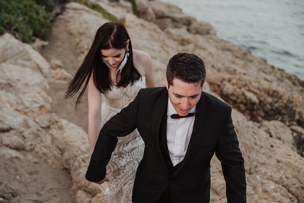 classy_post_wedding_shoot_sitges-103.JPG
