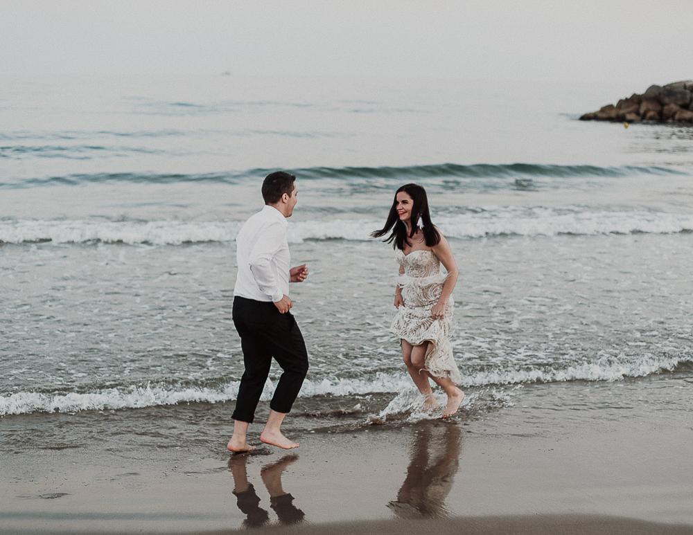 classy_post_wedding_shoot_sitges-105.JPG