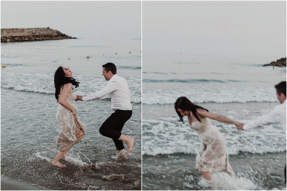 classy_post_wedding_shoot_sitges-113.jpg