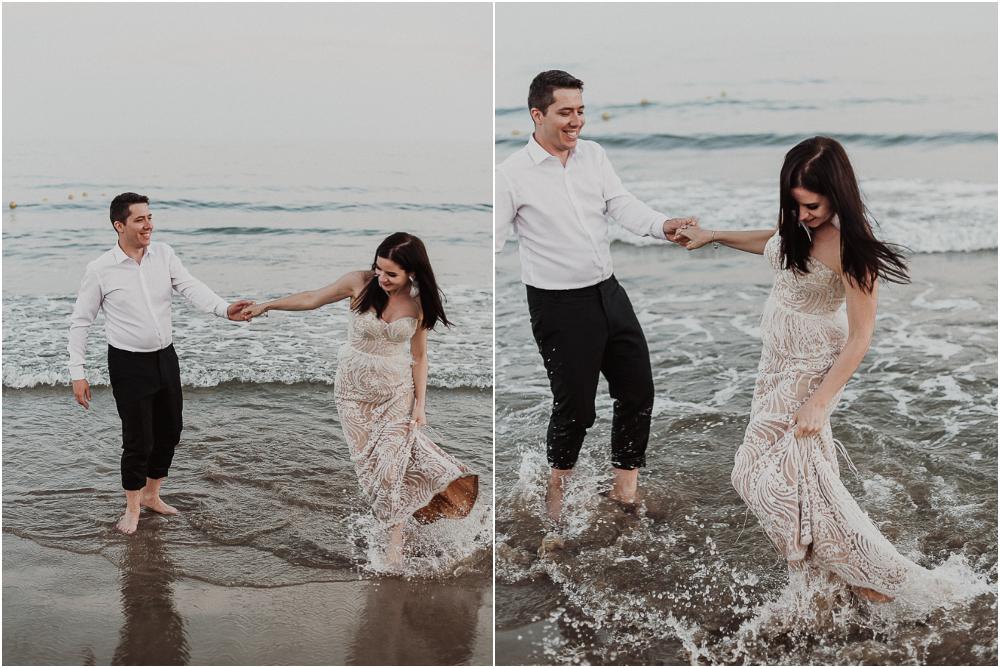 classy_post_wedding_shoot_sitges-114.jpg