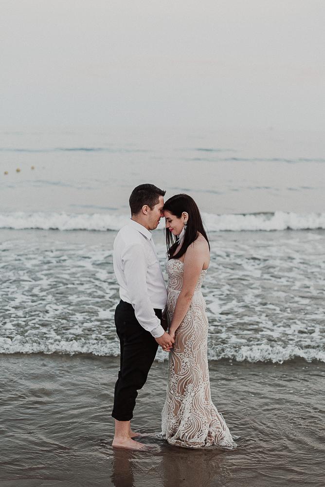 classy_post_wedding_shoot_sitges-118.JPG