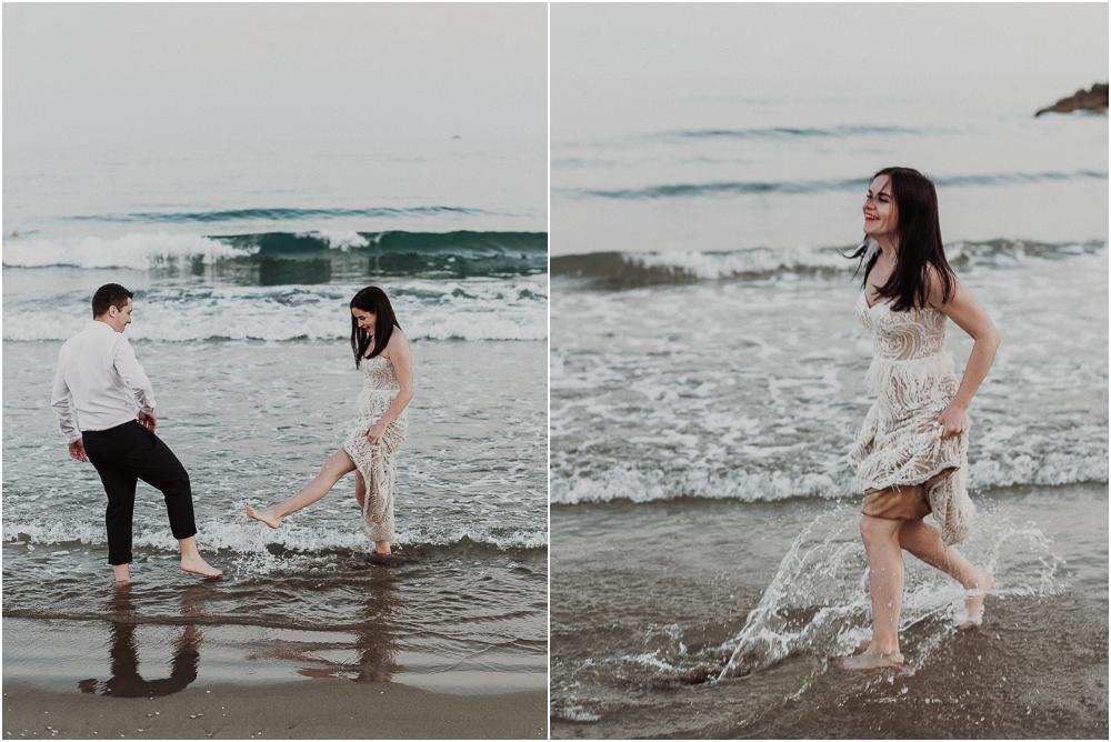 classy_post_wedding_shoot_sitges-119.jpg