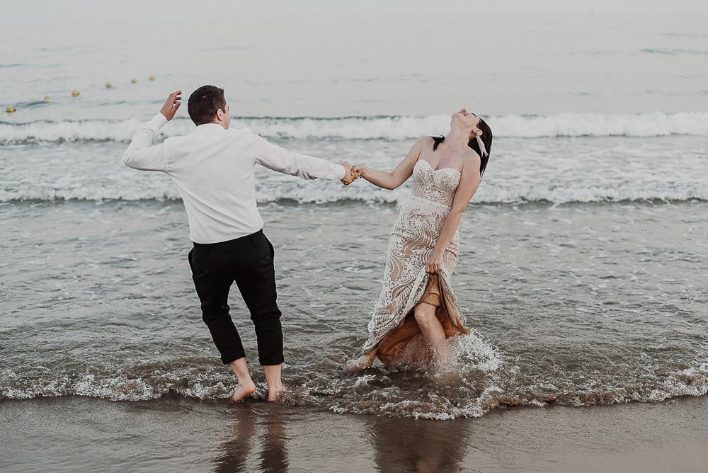 classy_post_wedding_shoot_sitges-127.JPG
