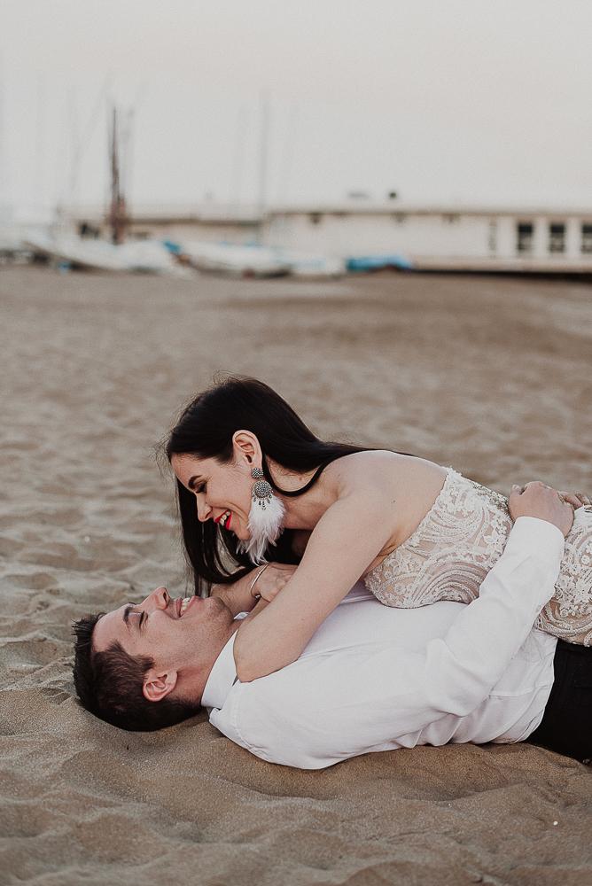 classy_post_wedding_shoot_sitges-136.JPG