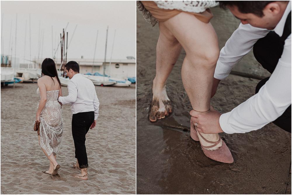 classy_post_wedding_shoot_sitges-143.jpg