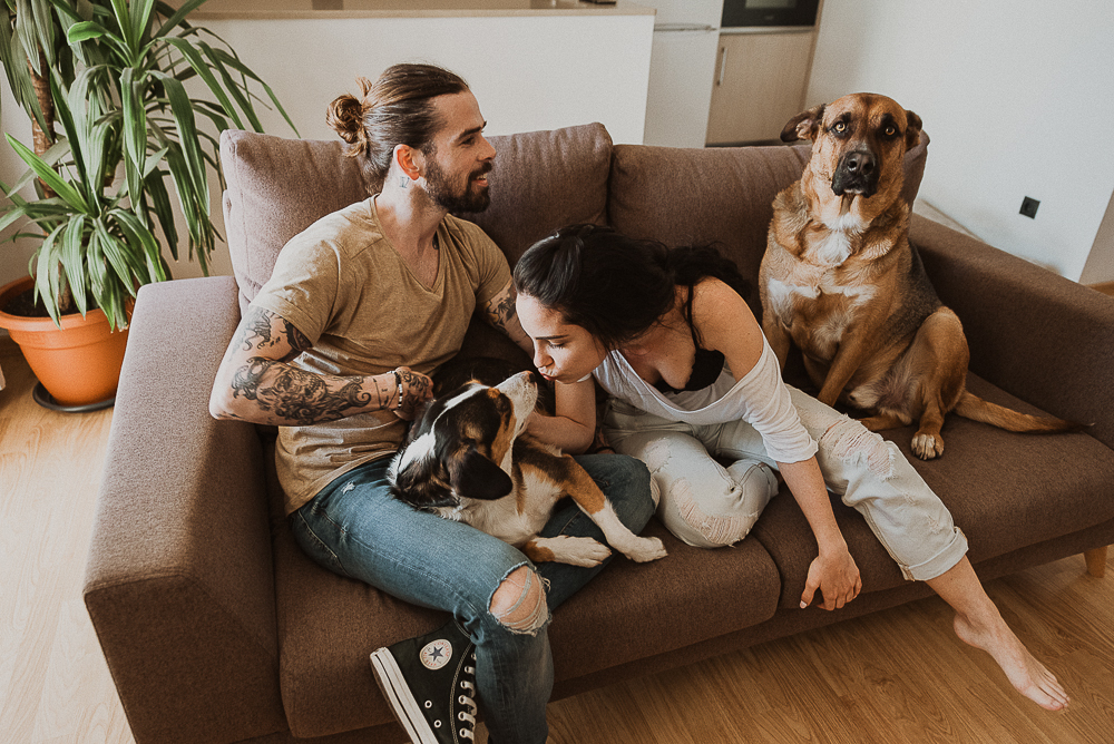 home_session_with_dogs-4.JPG