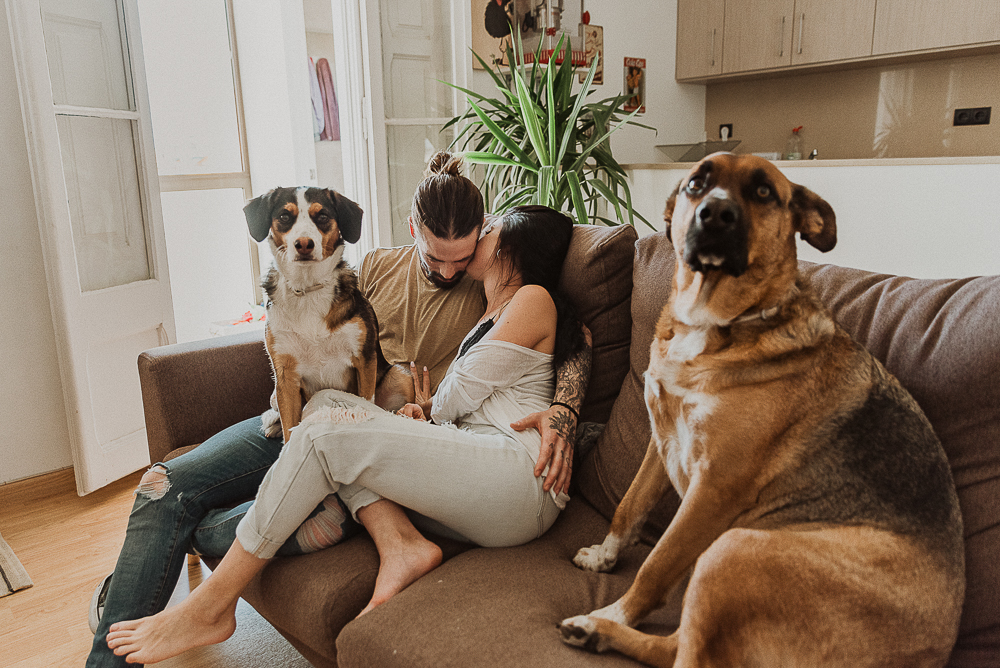 home_session_with_dogs-7.JPG