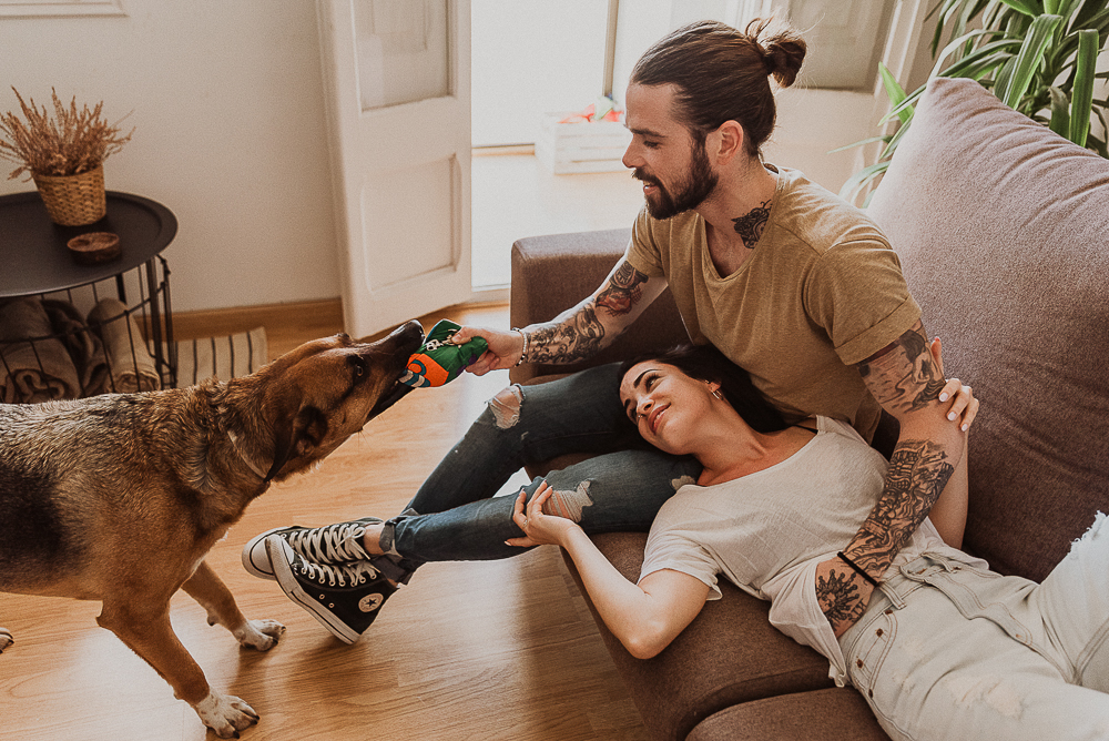 home_session_with_dogs-11.JPG