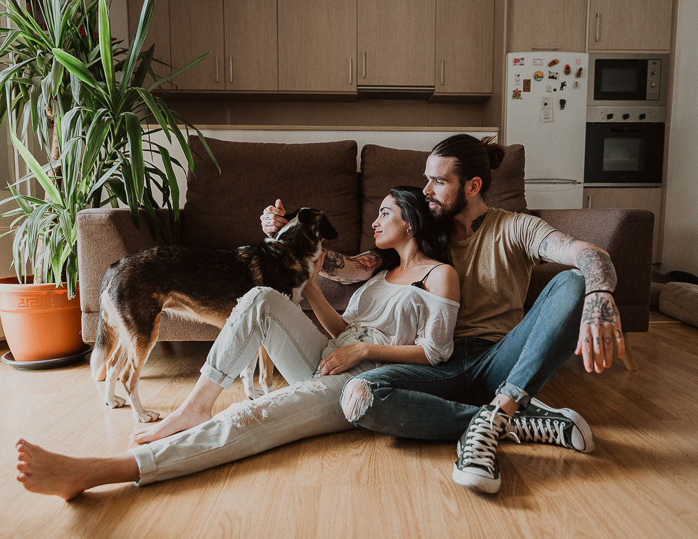 home_session_with_dogs-18.JPG