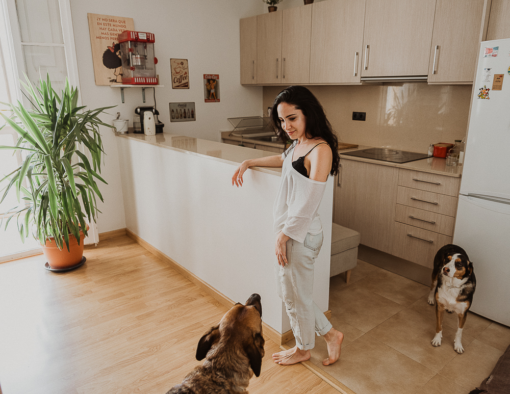 home_session_with_dogs-54.JPG