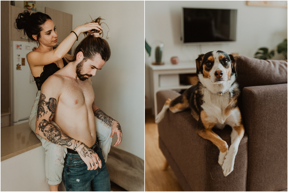 home_session_with_dogs-70.jpg