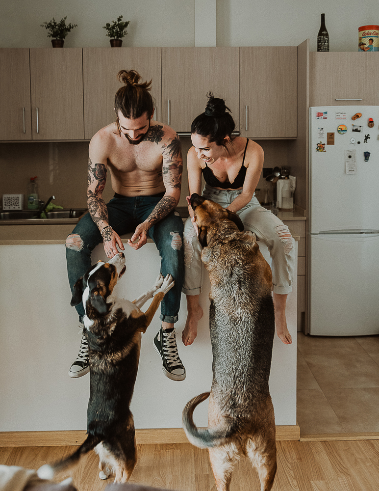 home_session_with_dogs-84.JPG