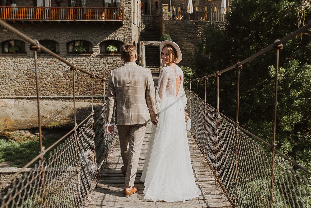 wedding_in_medieval_town_barcelona-2.JPG