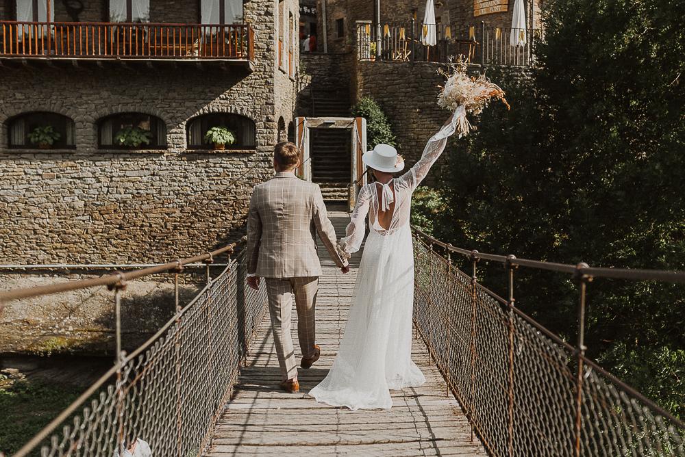 wedding_in_medieval_town_barcelona-3.JPG