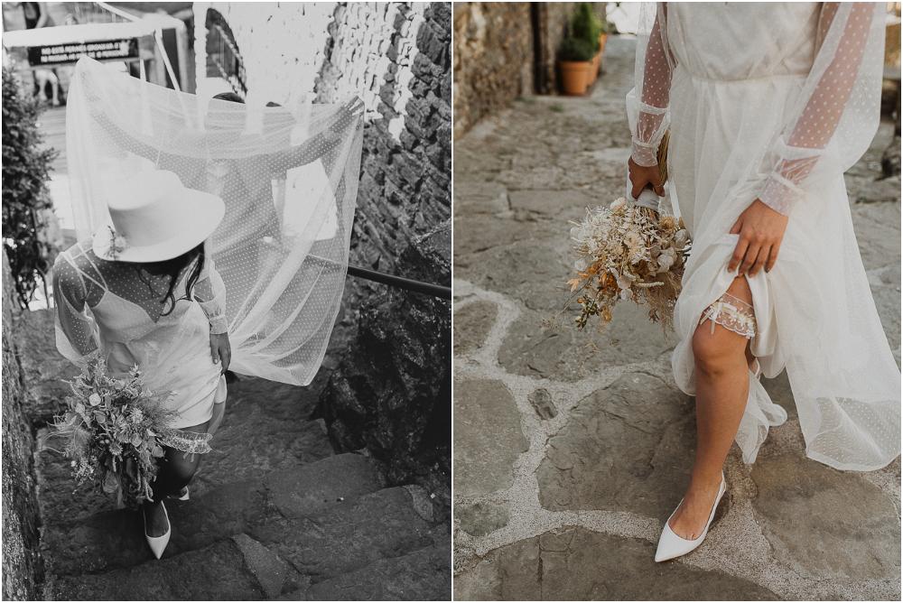 wedding_in_medieval_town_barcelona-8.jpg