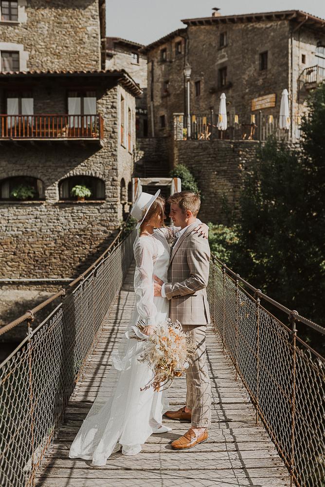 wedding_in_medieval_town_barcelona-4.JPG