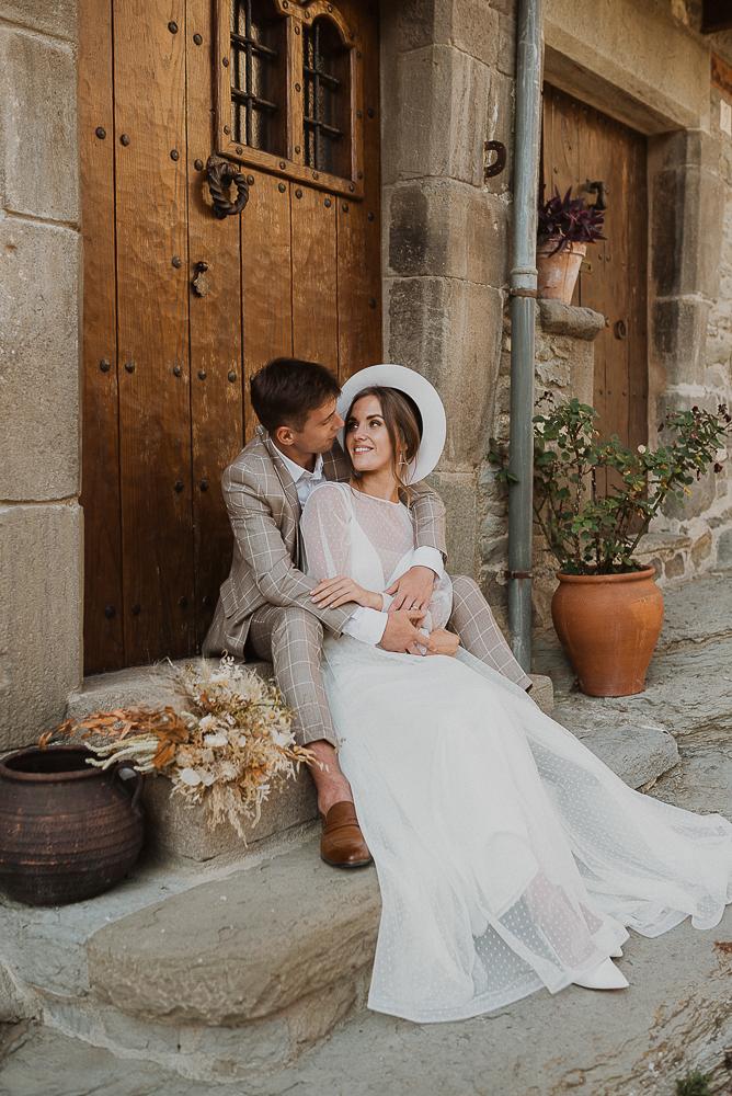 wedding_in_medieval_town_barcelona-9.JPG
