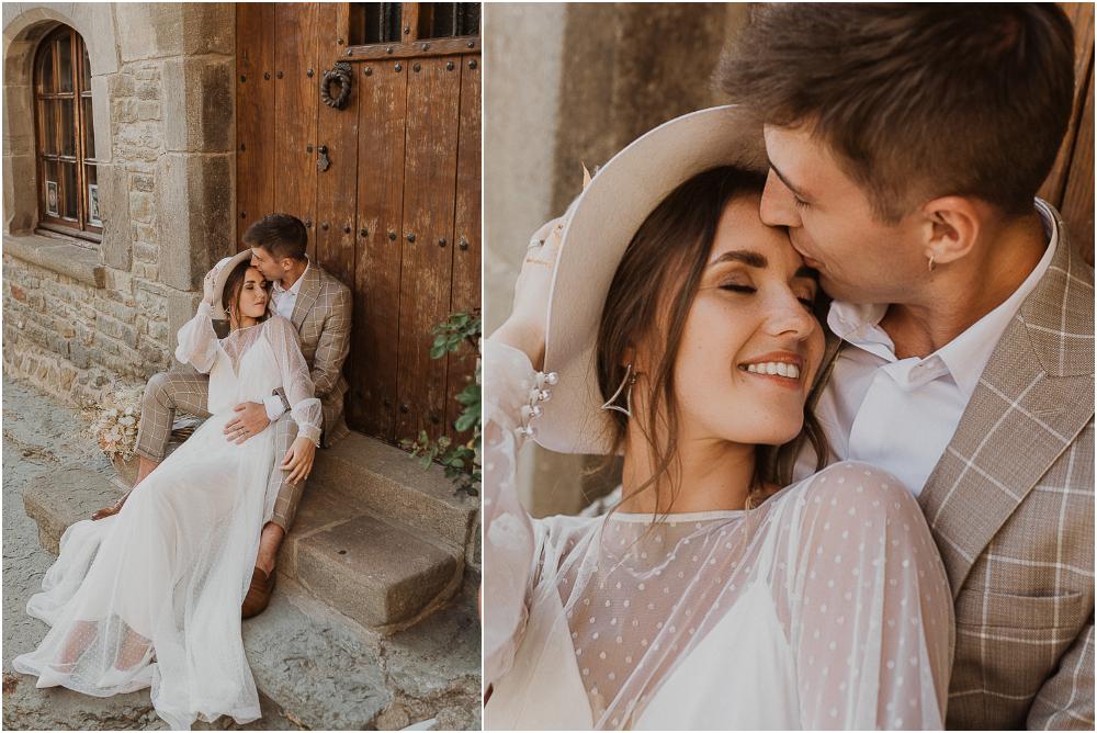 wedding_in_medieval_town_barcelona-10.jpg