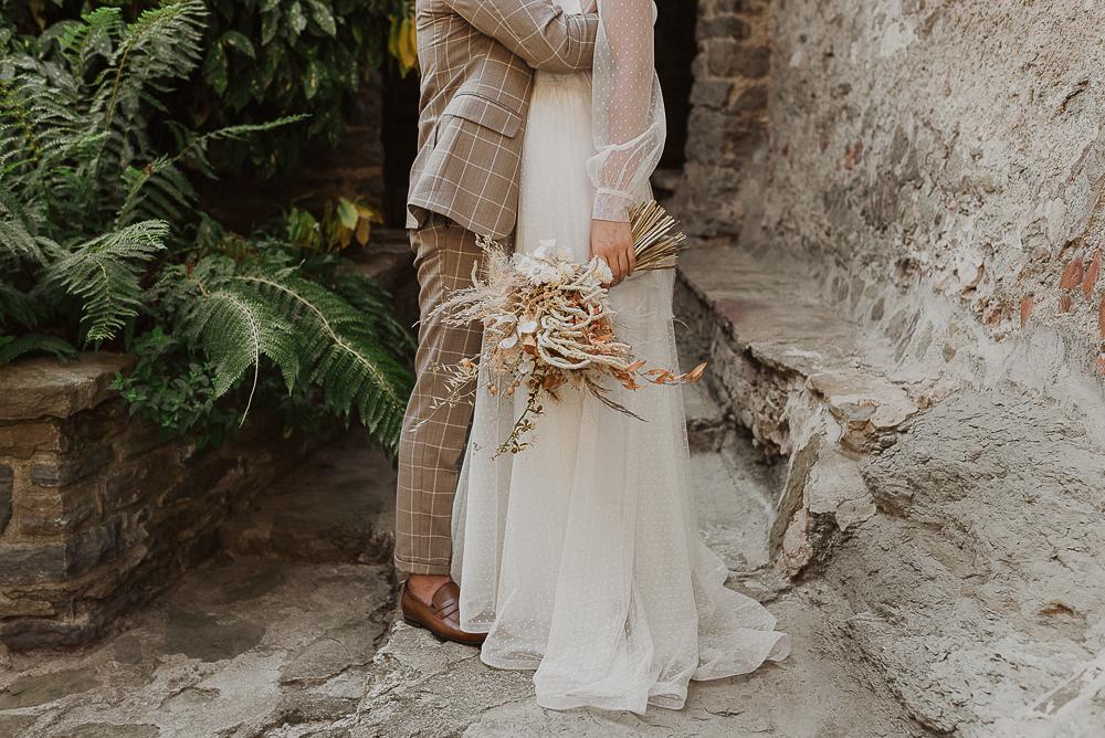 wedding_in_medieval_town_barcelona-21.JPG