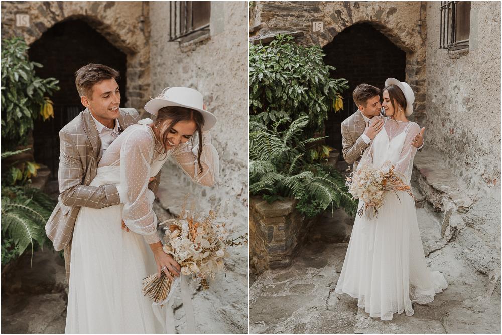 wedding_in_medieval_town_barcelona-25.jpg