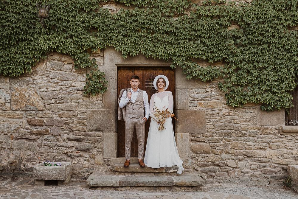 wedding_in_medieval_town_barcelona-28.JPG