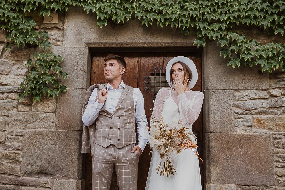 wedding_in_medieval_town_barcelona-30.JPG