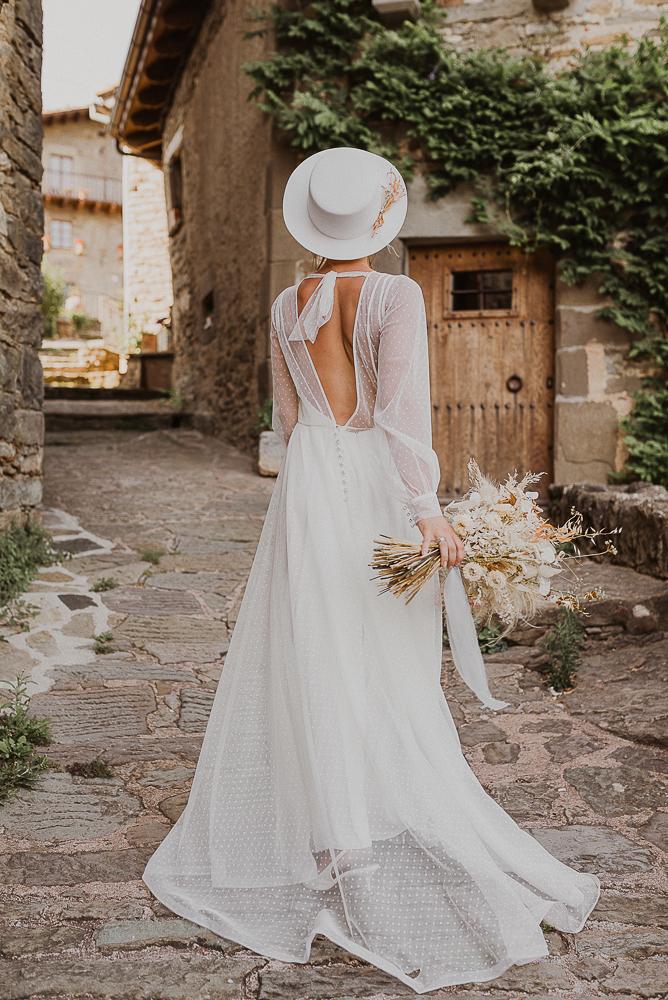 wedding_in_medieval_town_barcelona-35.JPG