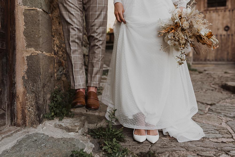 wedding_in_medieval_town_barcelona-40.JPG