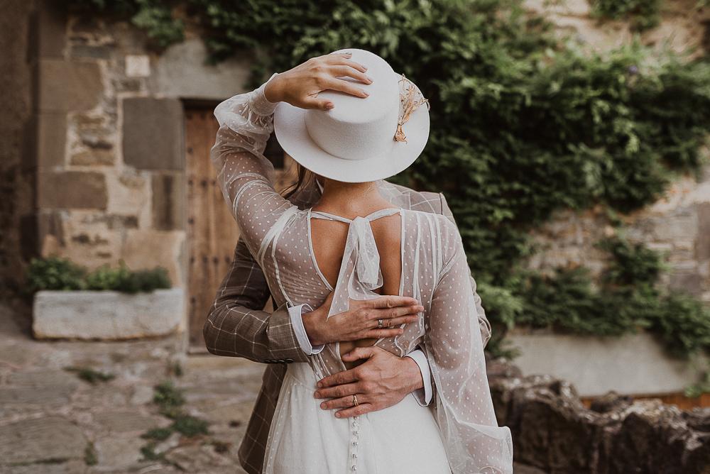 wedding_in_medieval_town_barcelona-41.JPG