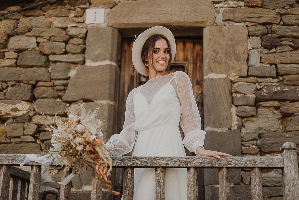wedding_in_medieval_town_barcelona-60.JPG