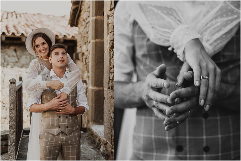 wedding_in_medieval_town_barcelona-64.jpg