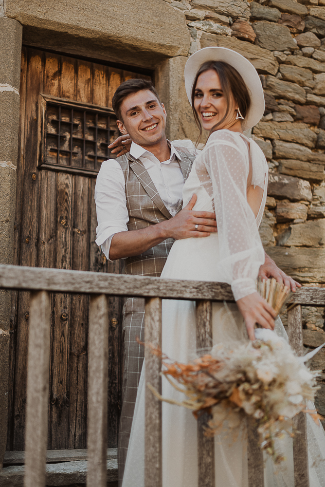 wedding_in_medieval_town_barcelona-69.JPG