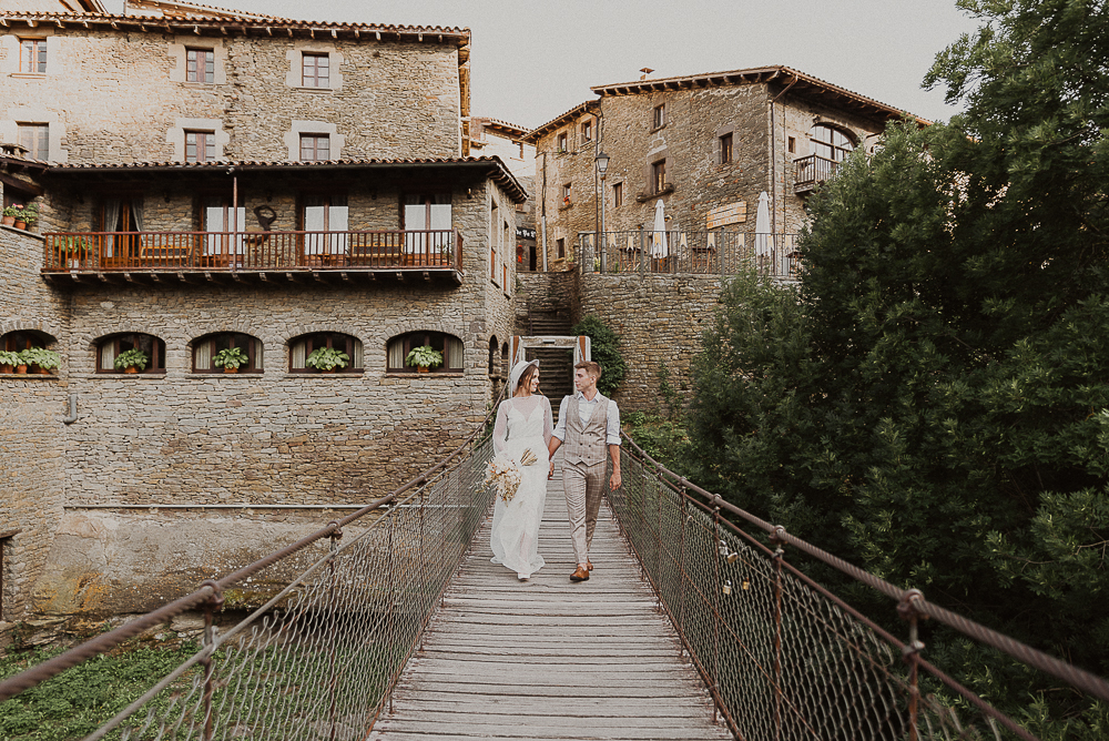 wedding_in_medieval_town_barcelona-78.JPG