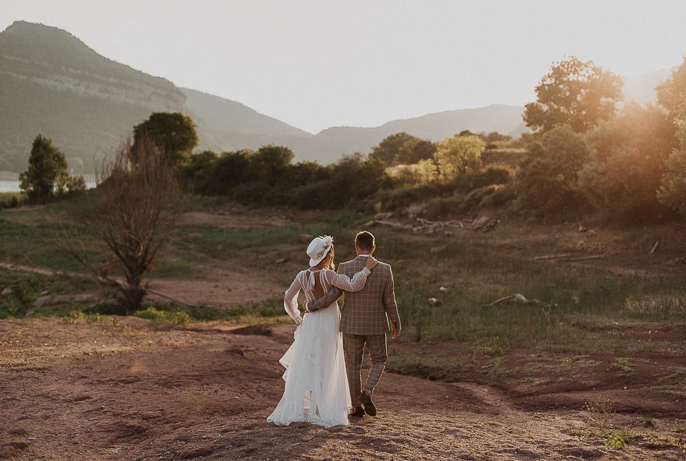 wedding_in_medieval_town_barcelona-92.JPG