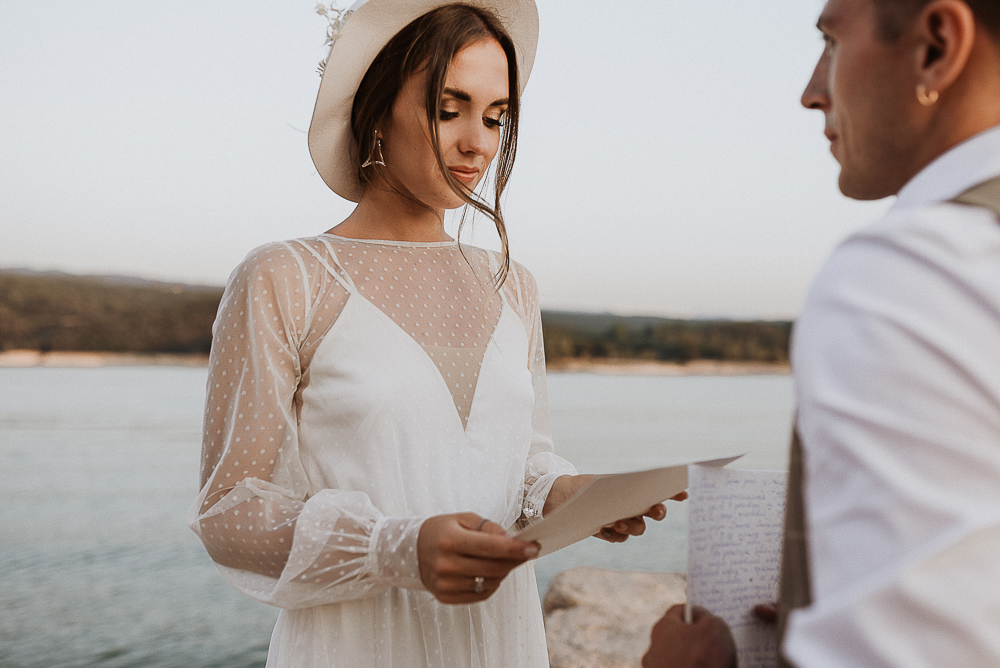 wedding_in_medieval_town_barcelona-125.JPG
