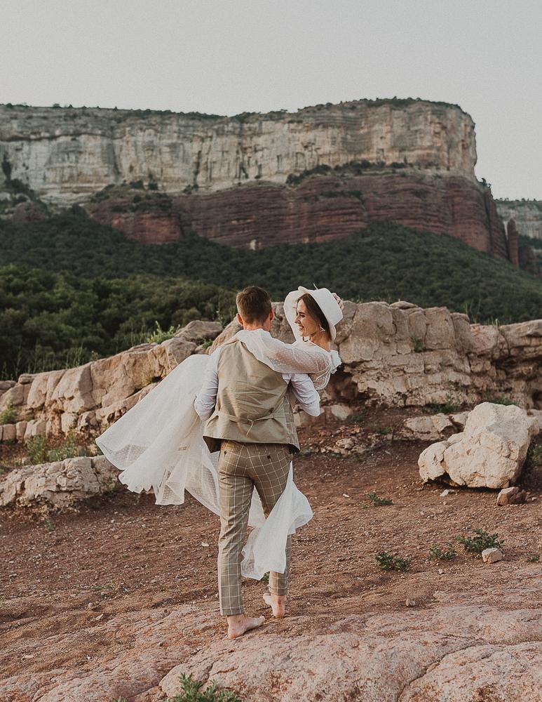 wedding_in_medieval_town_barcelona-127.JPG