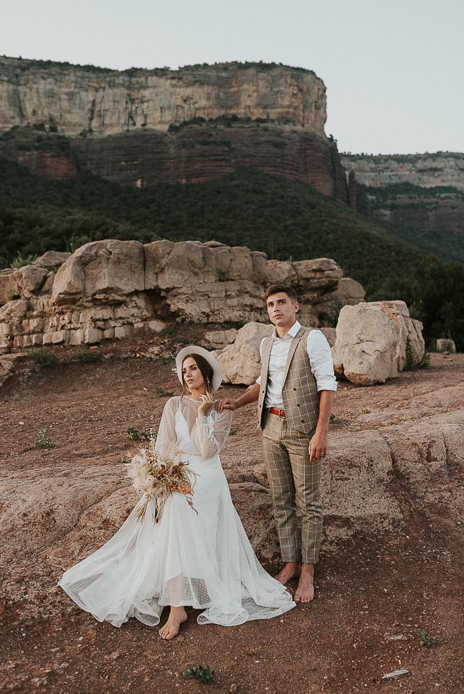 wedding_in_medieval_town_barcelona-144.JPG