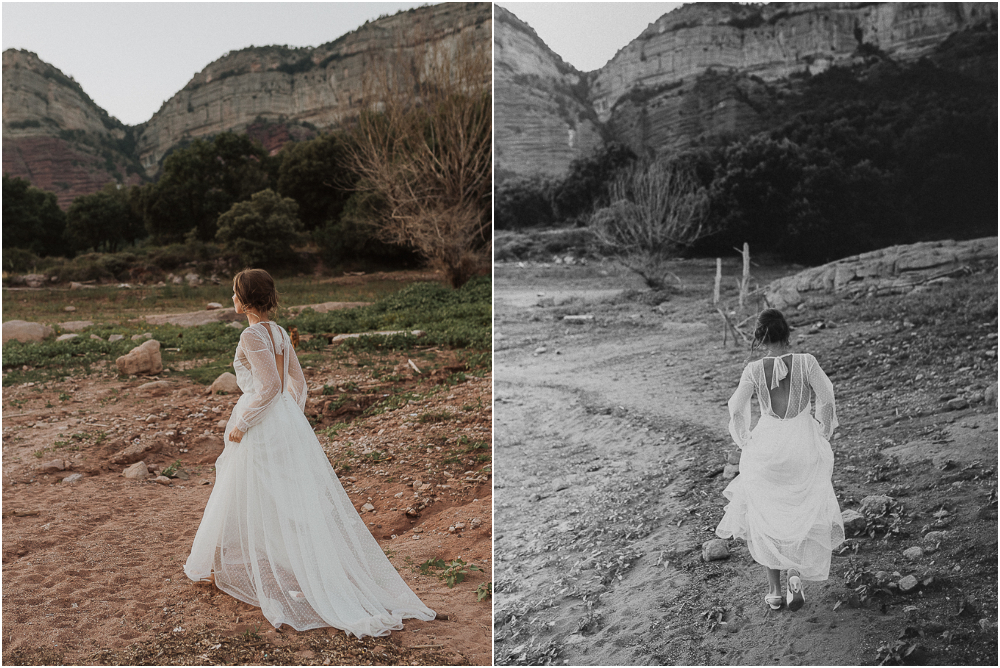 wedding_in_medieval_town_barcelona-148.jpg