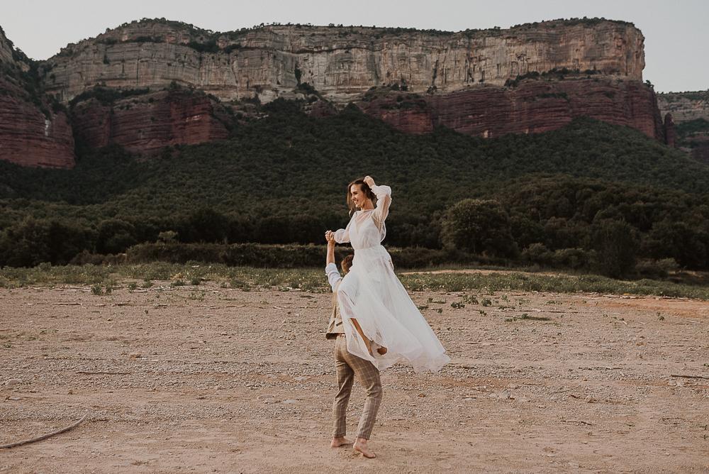 wedding_in_medieval_town_barcelona-157.JPG