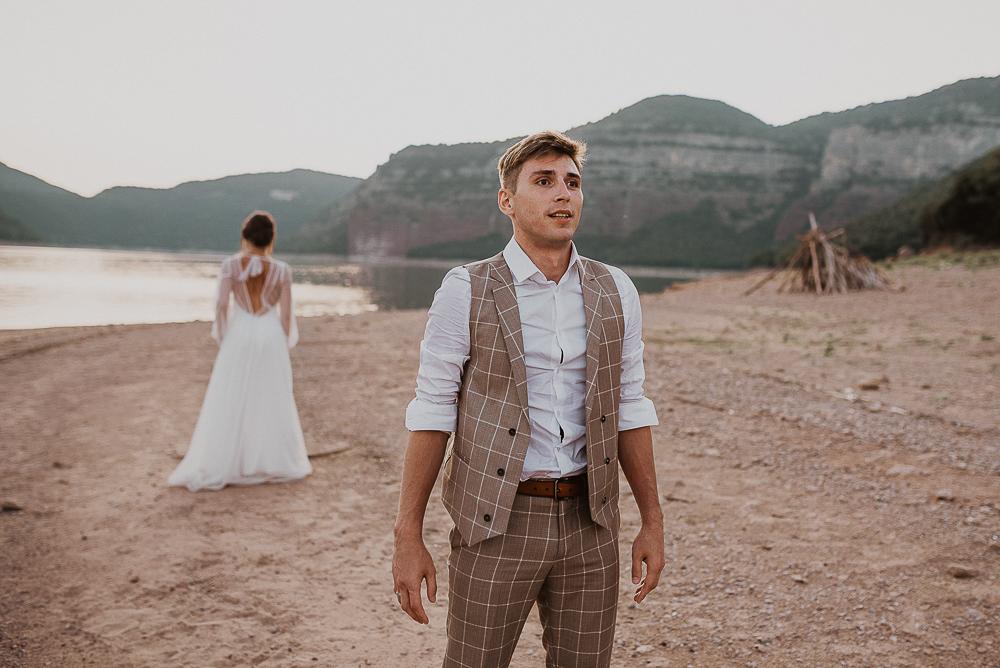 wedding_in_medieval_town_barcelona-164.JPG