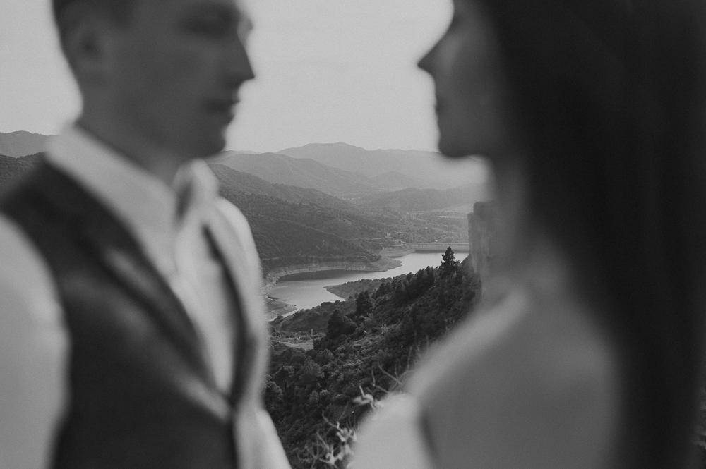 mountain_elopement_siurana-29.JPG