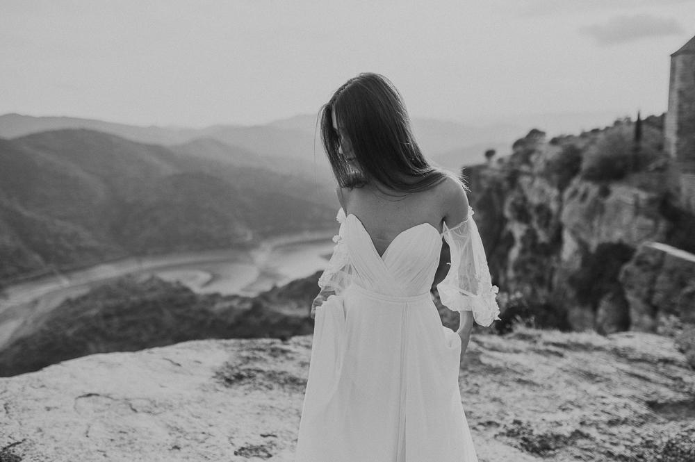 mountain_elopement_siurana-36.JPG