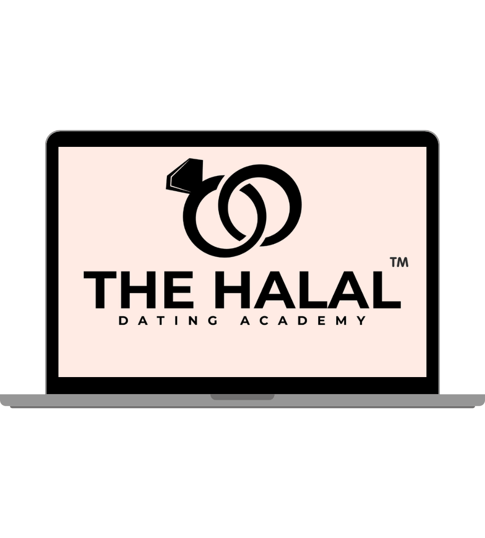 COMING SOON! - If you've been dabbling in the world on halal dating but found yourself ghosted and disappointed each time then it's time for a shake up of how you approach the process. My 3-date system will have you going from that awkward first date to a deeper connection in just 3 meetings.CLICK HERE TO REGISTER YOUR INTEREST AND BE NOTIFIED WHEN IT'S RELEASED