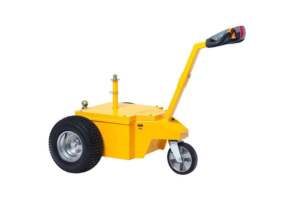 L25-5-Multi-Mover-Elektroschlepper.jpg