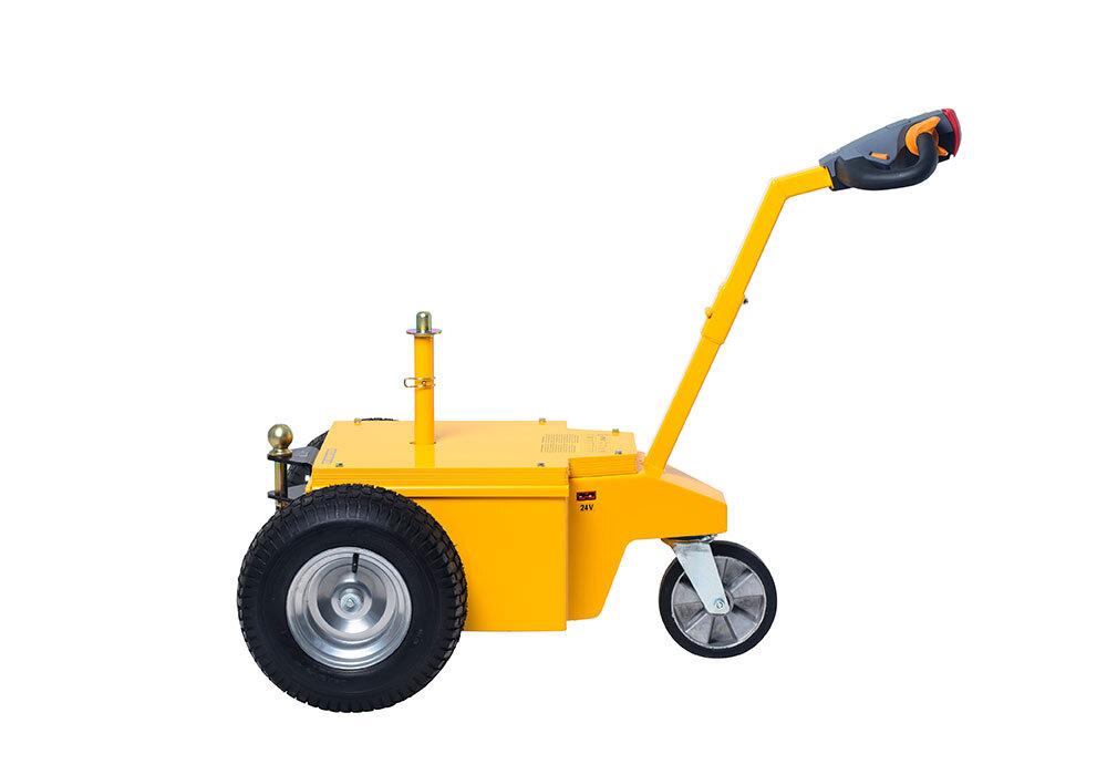 L25-6-Multi-Mover-Elektroschlepper.jpg