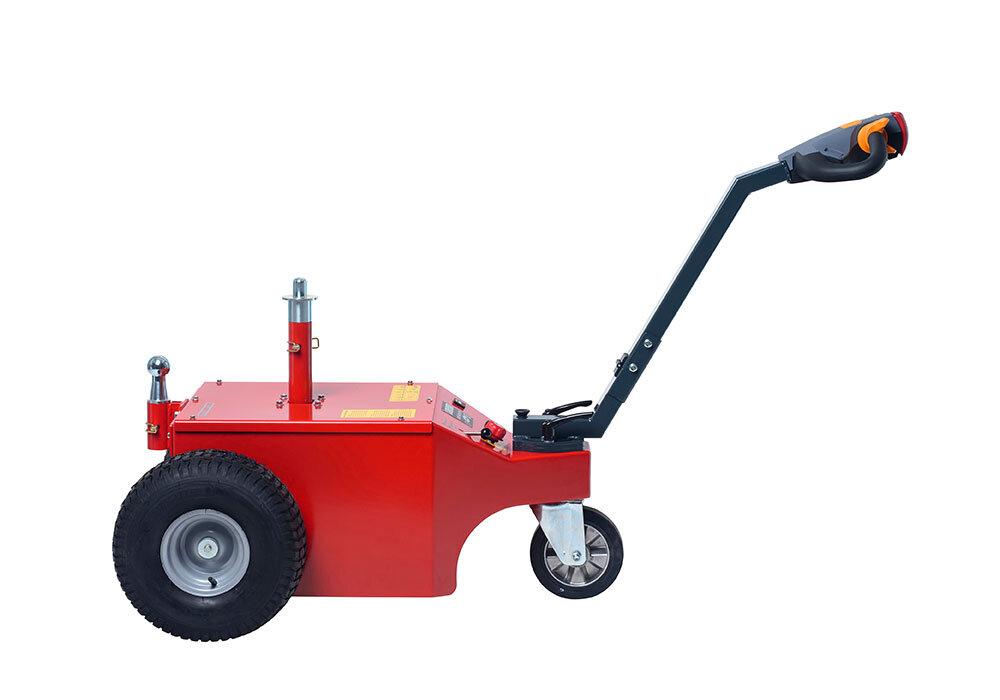 XL35-1-Multi-Mover-Elektroschlepper.jpg