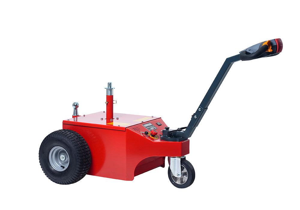 XL35-2-Multi-Mover-Elektroschlepper.jpg